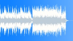 Anvil (30-secs version) Stock Music