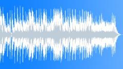 Stock Music of Fear Factor (30-secs version)