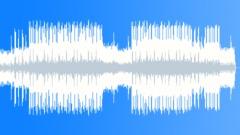 Stock Music of Fear Factor (Underscore version)