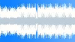 Killer Glam (Loop 02) Stock Music