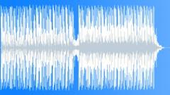 Stock Music of Bounce Da Beat (60-secs version)