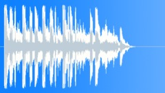 Stock Music of Bounce Da Beat (Stinger 02)
