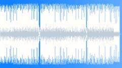 Bounce Da Beat (Underscore version) - stock music