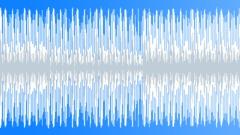 Inner Vibe (Loop 01) Arkistomusiikki