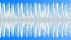 Stock Music of Inner Vibe (Loop 02)