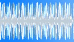 Stock Music of Inner Vibe (Loop 03)