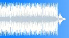 Stock Music of Inner Vibe (60-secs version)