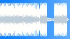Inner Vibe (Underscore version) Arkistomusiikki