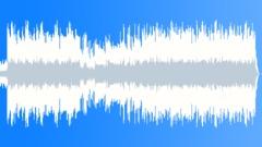 Stock Music of Dark Matters (60-secs version)
