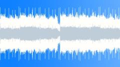 Stock Music of Slow Decline (Loop 01)