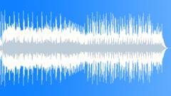 Dub Metal (30-secs version) Stock Music