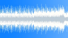 Dub Metal (Loop 02) Stock Music