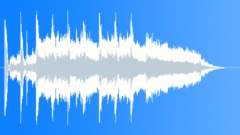 Dub Metal (Stinger 04) Stock Music