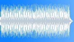 Industrialism (30-secs version) Stock Music