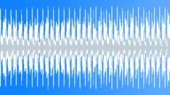 Industrialism (Loop 03) Stock Music