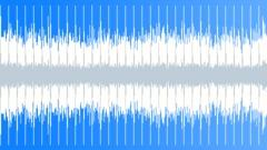 Arp-us Dei (Loop 02) - stock music