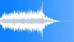 Stock Music of Arp-us Dei (Stinger 01)