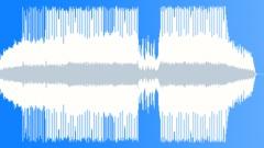 Stock Music of Arp-us Dei (No Choir version)