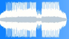Stock Music of Arp-us Dei