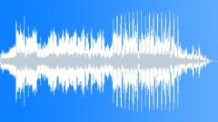 Summer Motion (30-secs version) - stock music