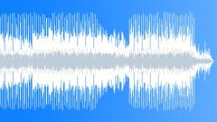 Summer Motion (60-secs version) - stock music