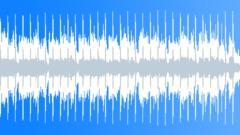 Summer Motion (Loop 01) - stock music