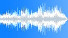 Call of the Coyote (60-secs version) Arkistomusiikki