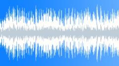 Call of the Coyote (Loop 03) Arkistomusiikki