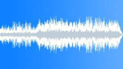 William Naughton - Rag Doll (60-secs version) Stock Music