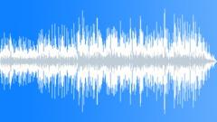 William Naughton - Falling Leaves (60-secs version) Arkistomusiikki
