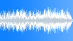 William Naughton - Hot Tubbin (60-secs version) Stock Music