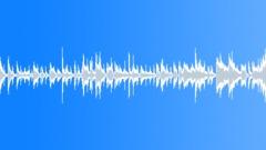 William Naughton - Bebop Moon (Loop 01) - stock music