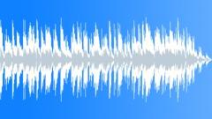 William Naughton - Bossanova For Jackie (30-secs version) - stock music