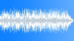 William Naughton - Bossanova Magic (60-secs version) Stock Music