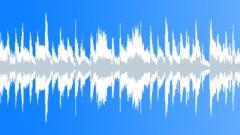 Stock Music of William Naughton - Heres Lookin At You (Loop 02)