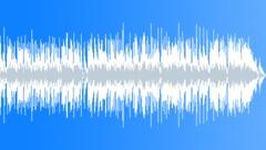 Stock Music of William Naughton - Heres Lookin At You (60-secs version)