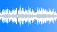 Stock Music of William Naughton - Im Yours Forever (Loop 01)