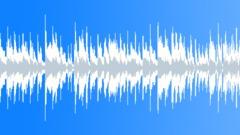 Stock Music of William Naughton - Im Yours Forever (Loop 02)