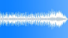 Stock Music of William Naughton - My Sweetie Pie (30-secs version)