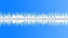 Stock Music of William Naughton - My Sweetie Pie (Loop 01)