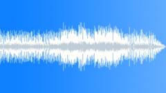 Stock Music of William Naughton - My Sweetie Pie (60-secs version)