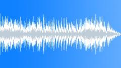 William Naughton - She Sure Is Nice (30-secs version) - stock music