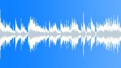 William Naughton - Good Morning Bossa (Loop 04) Stock Music