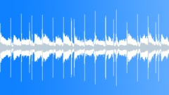William Naughton - Twenty Memories (Loop 02) Stock Music
