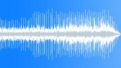 William Naughton - Twenty Memories (60-secs version) Stock Music