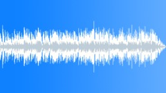 William Naughton - Between Seasons (60-secs version) Stock Music