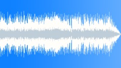 William Naughton - Down at the Diner (30-secs version) - stock music