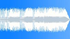 Stock Music of William Naughton - Two Bad Hombres (60-secs version)