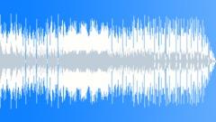 William Naughton - Long Road to Nowhere (60-secs version) Stock Music
