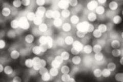 Bokeh background. Element of design. Stock Photos